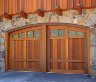 Therma Tru Entry Doors With Insulated Core