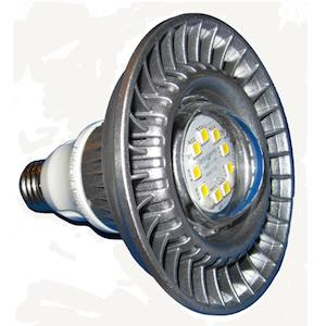 LED Light Fixtures - Retrofit Existing Fixtures