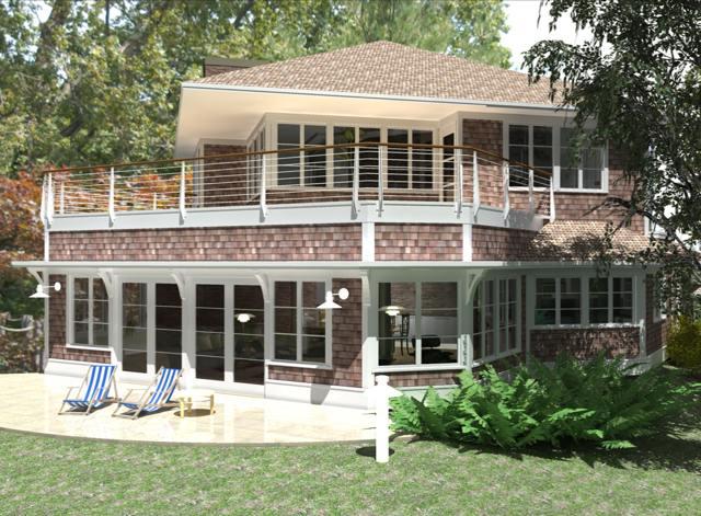 House Plans, Home Plans, Luxury House Plans, Custom home design