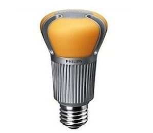 Philips L Prize Bulb