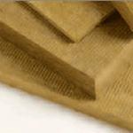 Rockwool Insulation